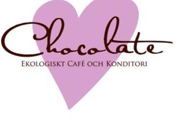 Konstutställning av Susanna Prestor, Café Chocolate