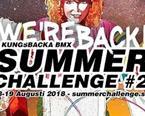 SummerChallenge #2