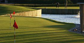Myra Golf