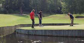 Särö Golf Club