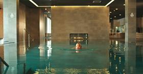 Lysekils- mussel- och ostronäventyr på Vann Spa Hotell och Konferens