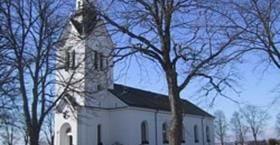 Högby kyrka