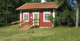 Östgötaleden, Åtvidaberg