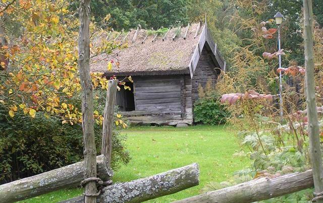 Fotomaraton 2006. Rättigheter tillhör Skara Turistbyrå
