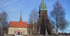Veta kyrka