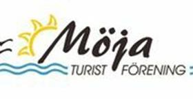 Möja Turistförening