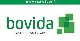 Bovida Fastighetsbyrå, Gustavsberg