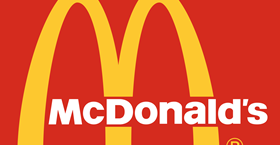 McDonalds Värmdö