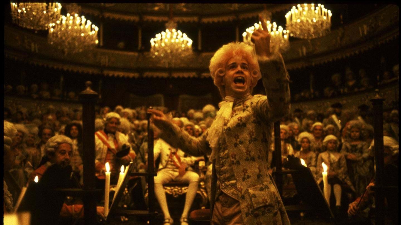 Klassiker x2: Amadeus – Director's Cut