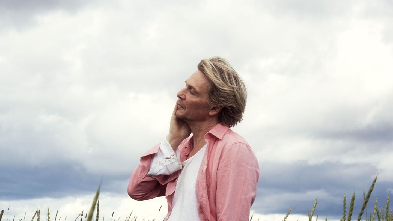 Tommy Nilsson – Allt som jag känner 2021