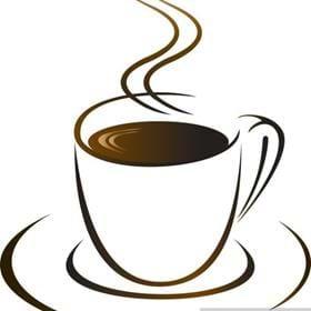 Kulturenheten vill möta dig för en öppen dialog om kulturens utveckling. Därför bjuder vi in till en kopp kaffe och samtal för att belysa kulturen i vår kommun.
