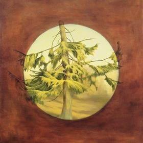 Samlingsutställning i Konstgalleriet Hälleforsnäs med tema