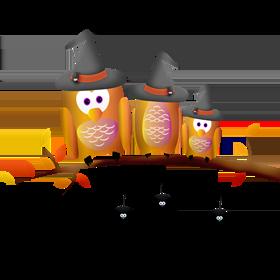 Gratis aktivitet på Höstlovet! Dans 28-30 oktober kl 10-11. Passar både dig som är nybörjare och har dansat tidigare. Anmälan/frågor: Ring eller sms 073-622 79 50 (Marina)