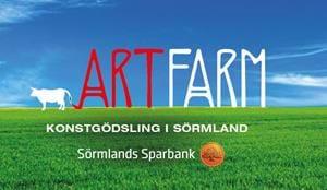 Skulpturpark med frivillig entré, öppet dygnet runt. Ta med egen picknick och ta med dina sopor tillsammans med en kulturupplevelse från den Sörmländska landsbygden.