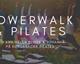 Powerwalk & Pilates