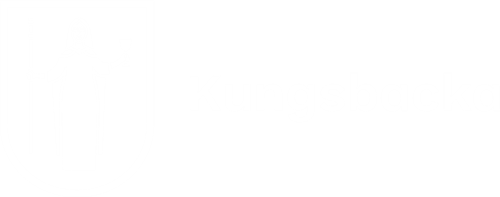 Startsida Kungsbacka Konsthall