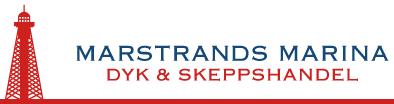 Startsida PADI Dykcenter på Marstrand