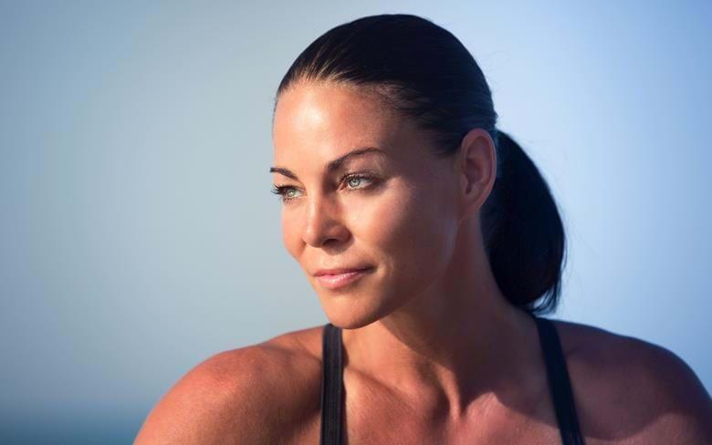 Träningsdag med Sabina Dufberg! Sabina har lång erfarenhet av att leda andra inom träning. Med bred erfarenhet och ambitionen att dela med sig av sin kunskap kring träning, kost, mindfulness och att hitta balans i livet för en hållbar livsstil är Sabina en eftertraktad profil.