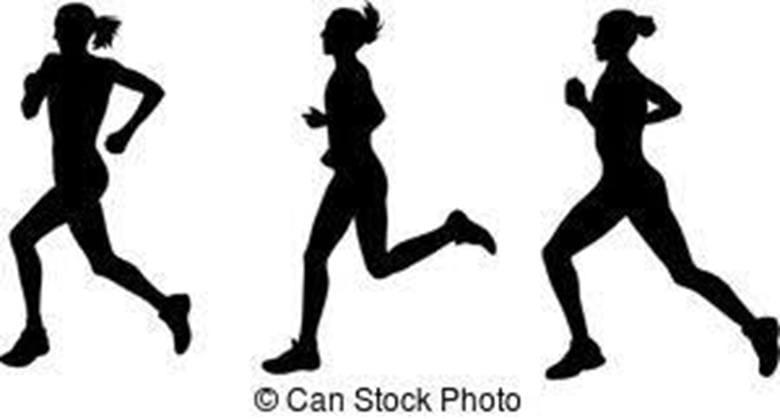 Träning för alla utomhus och på blandat underlag. Tempo och intensitet anpassas efter deltagarna.