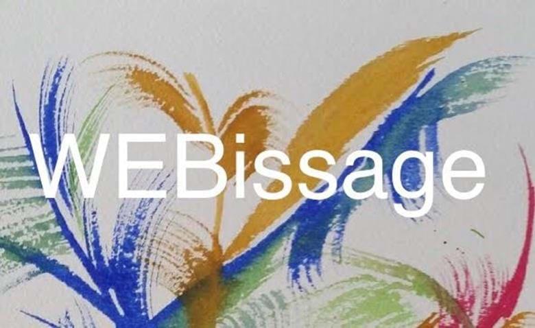 WEBissage pågår på facebook.com/halleforsnasbygderad med start lördagen den 16 maj. Hobbykonstnärer ställer ut och vi är så glada att få dela det med er.  Kanske inspireras du att själv skicka in något alster.  WEBissage fortsätter 23 maj och 30 maj. Hjärtligt välkomna att kika in!