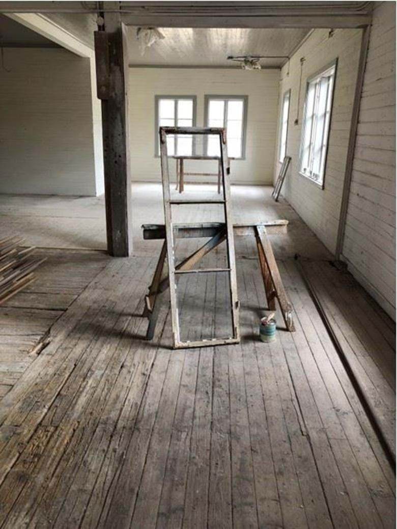Under Fönsterrenoveringens dag ger vi på Alla tiders Skebo, värdefulla tips och svarar på dina frågor kring fönsterrenovering.