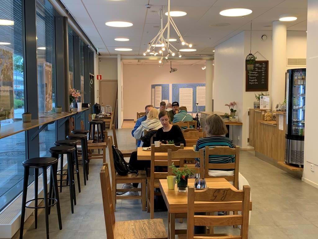 Cafe Form Plus Forum